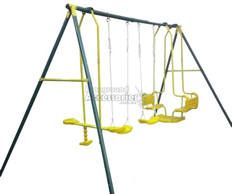 buy swing set accessories playground accessories buy online all your play