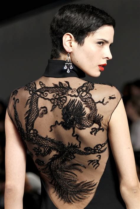 lauren tattoo 17 best images about fashion models vires and tattoos