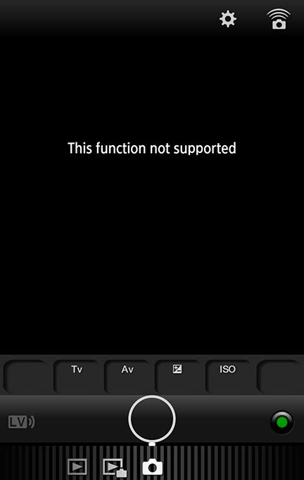 image sync functional explanation image sync app