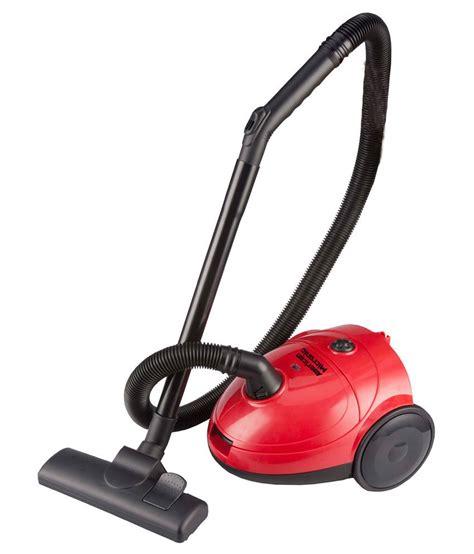 Vacuum Prices American Micronic High Pressure Vacuum Cleaner 230v Ac