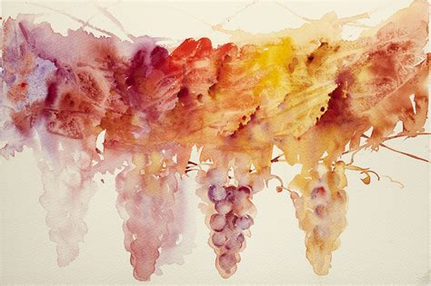 water color artists new to watercolor make sure you these brushstroke tips