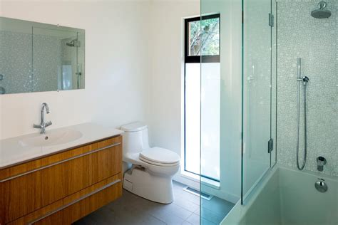electric privacy glass bathroom electric privacy glass shower doors american hwy