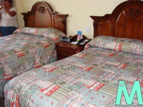 saratoga springs disney 2 bedroom villa disney s saratoga springs resort and spa magic memories