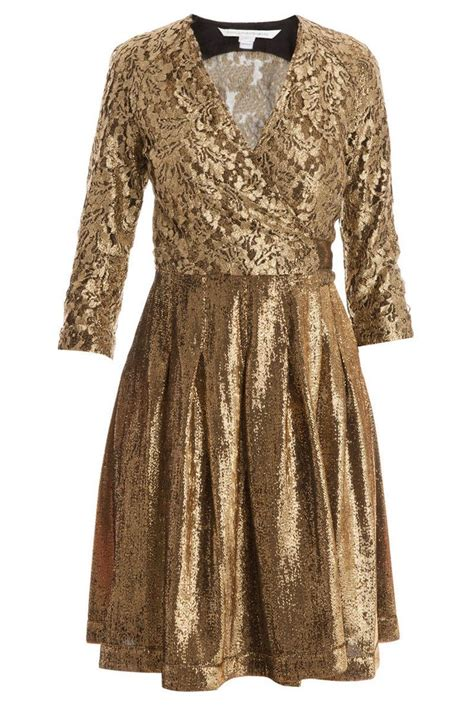 Winter Wedding Guest Dress by 50 Dresses Any Guest Can Wear To A Winter Wedding