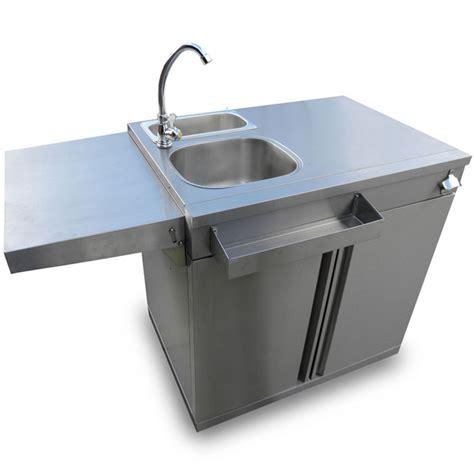 stainless steel bbq bench 8 burner stainless bbq barby outdoor kitchen barbeque sink bonus 90deg bench ebay