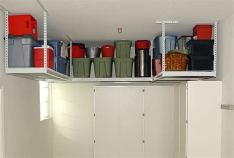cheap storage solutions modern garage cheap storage solutions best free home design idea inspiration