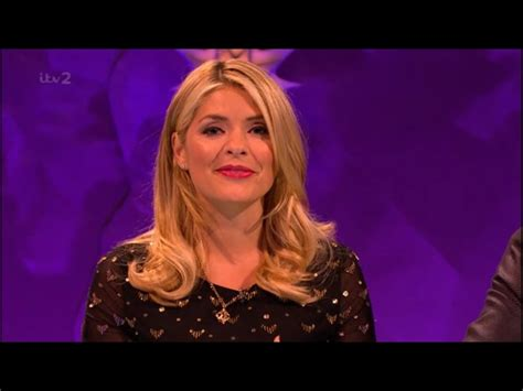 celebrity juice rounds celebrity juice style holly willoughby black dress with