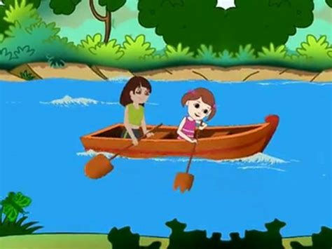 row row the boat download collection of 14 free boating clipart row your boat barbed