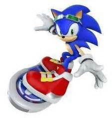 sonic generations wikipedia the free encyclopedia sonic free riders voice clips brandmanager