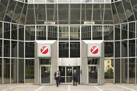 vtb bank austria banking bank austria member of unicredit
