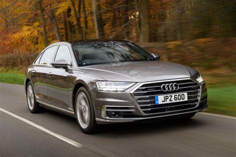 great car deals audi leasing deals 2018 best car leasing deals 2018