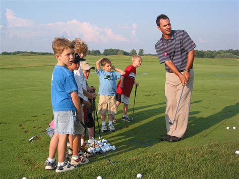 golf swing for kids teaching golf how to teach women and junior golfers