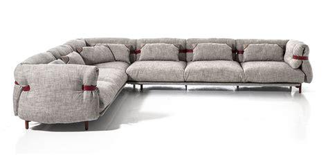 divani designer divani angolari design designer divano in pelle acquista