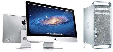apple computer desk top apple mac desktop computer data recovery all failures