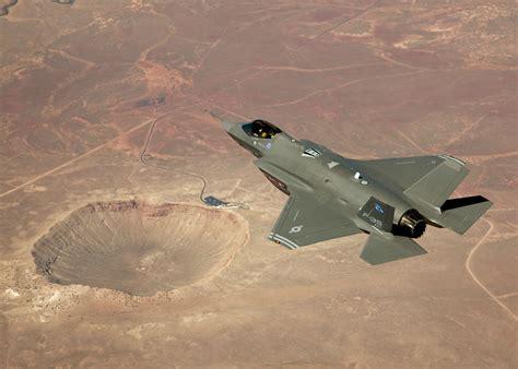 Reddit Mba Lockheed Martin by Lockheed Martin F 35a 2100 X 1500 Militaryporn