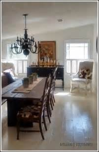 my heart s song melodie s little farmhouse a mobile interior designers mobile home remodeling photos