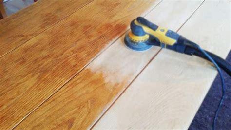 houten tafelblad opknappen alles over uw houten parket vloer houten vloer informatie