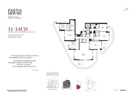 alans plans com 100 alans plans com best 25 garage apartment plans