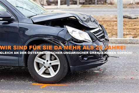 Lackierer Ungarn by Autolackierer Ung Spengler Sopron Laszlo Pocza