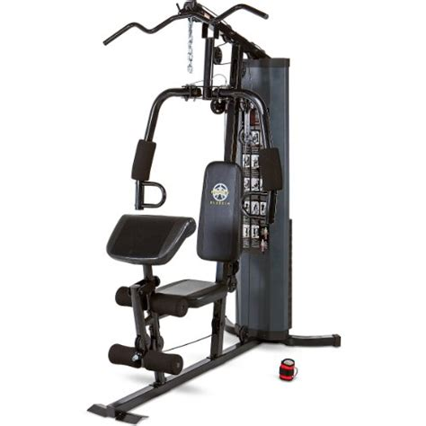 home marcy 28 images pin impex home gyms equipment