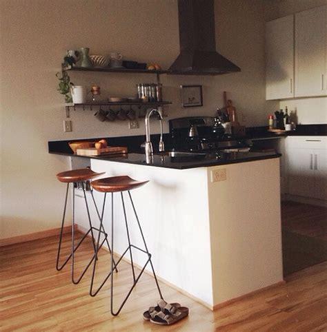 banquetas cocina banquetas para barra de cocina mis futuros muebles