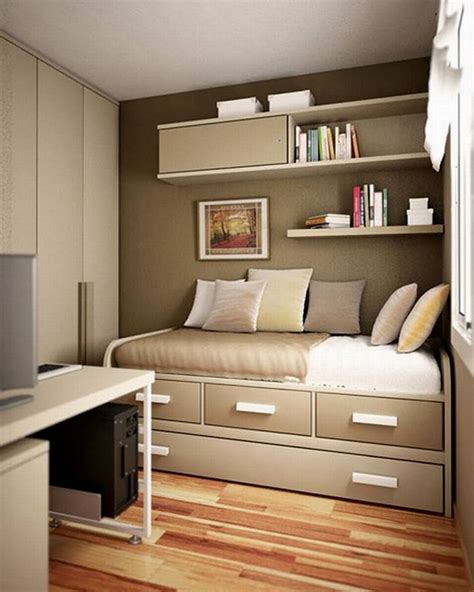 storage solutions for rooms 10 best ideas about bedroom storage solutions on decorating small bedrooms ikea