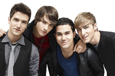 bid time big time new episode and song oh yeah glitter