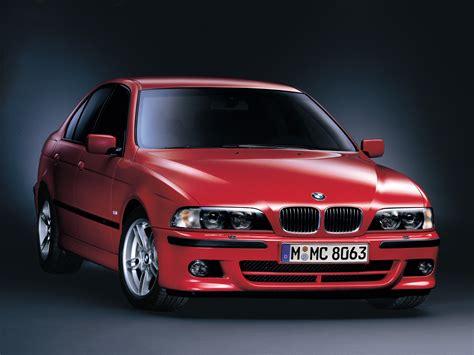 2000 bmw 540i m package bmw 540i sedan m sport package e39 1998 2000