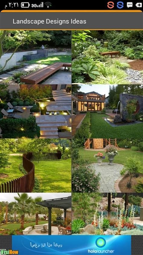 landscaping design app landscaping app garden and landscape designs vs landscape