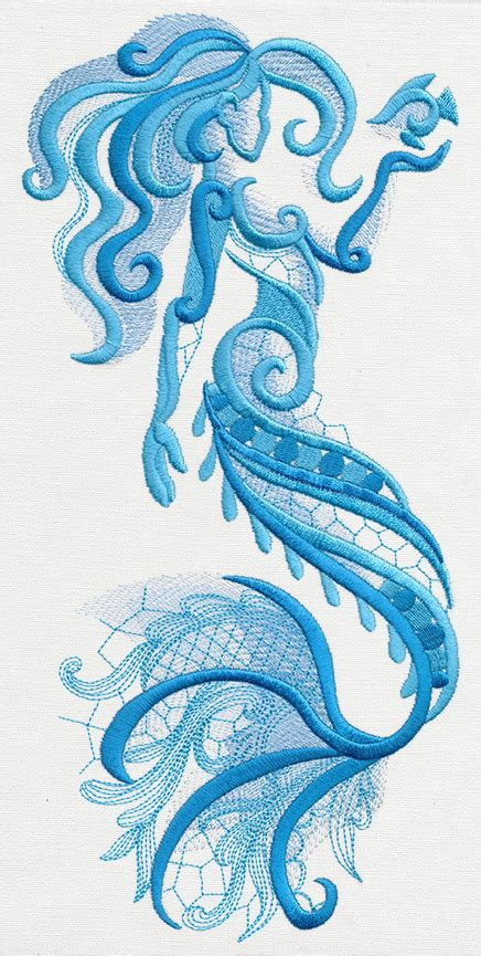 unique aquarius tattoo designs 20 aquarius mermaid tattoos