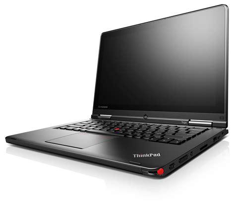Lenovo Thinkpad S1 lenovo thinkpad s1 20c0a0f0hv ultrabook
