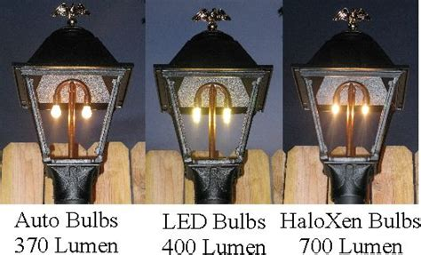 electric outdoor lights that look like gas gas light conversion to led looks like a gas light