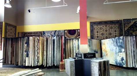 mall of rugs mall of rugs buford ga localdatabase