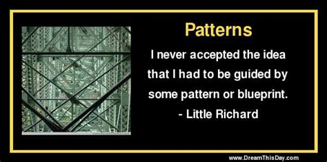 pattern photography quotes pattern quotes