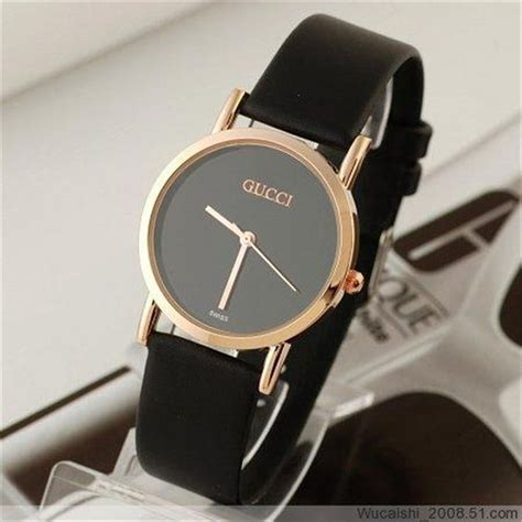 Jam Tangan Ck Mini Square 1000 ideas about quartz watches on richard