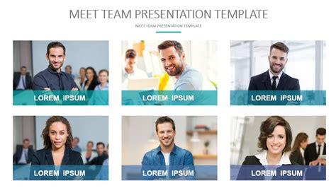 team presentation template team presentation template quantumgaming co