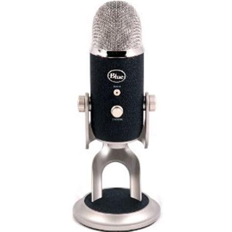 5 premium microphones for youtube & podcasting | i netpreneur