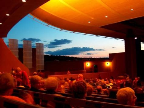 santa fe opera house view from the santa fe opera picture of santa fe opera house santa fe tripadvisor