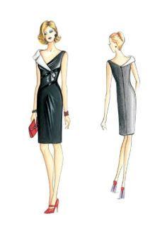 Dress Mekar Import 1 1000 images about dresses patterns diy inspiration