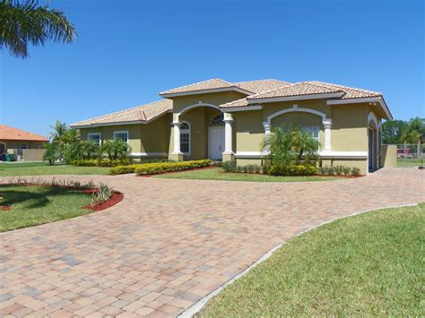 4 bedroom houses for rent in melbourne fl rugs melbourne fl rugs melbourne fl these stone rugs are