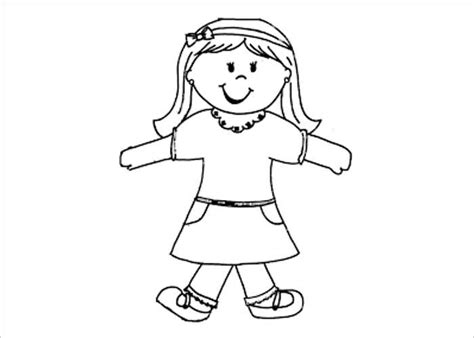 free printable flat stanley template flat stanley templates free premium templates