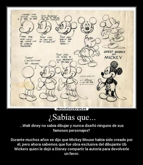 pin pag mickey mouse kleurplaten genuardis portal cake on pin pag mickey mouse kleurplaten genuardis portal on pinterest