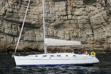 lade nautiche 176 noleggio barca a vela cyclades 43 4 ch la napoli