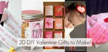 Valentine Gifts Ideas by Gallery For Gt Valentine Gift Ideas Diy
