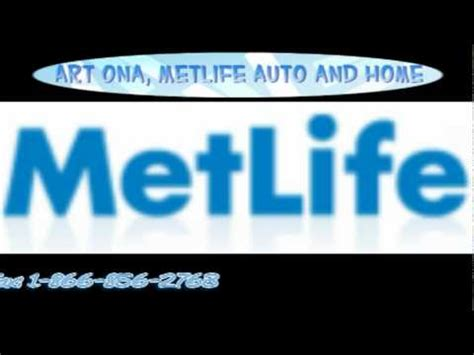 the carbuyer advisor radio show and ona metlife auto