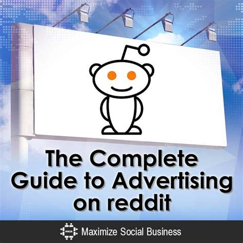 the complete small business guide to maximizing security productivity and profit from your technology investment how to the security thatã s leaking out through poor it service books complete guide to advertising on reddit