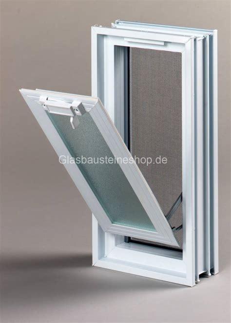 alternative zu glasbausteinen l 252 ftungsfenster 189x384x80mm glasbausteineshop de