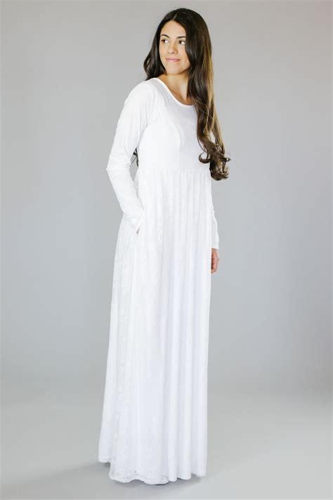 Maxi Remple 32 best temple dress images on lds temples