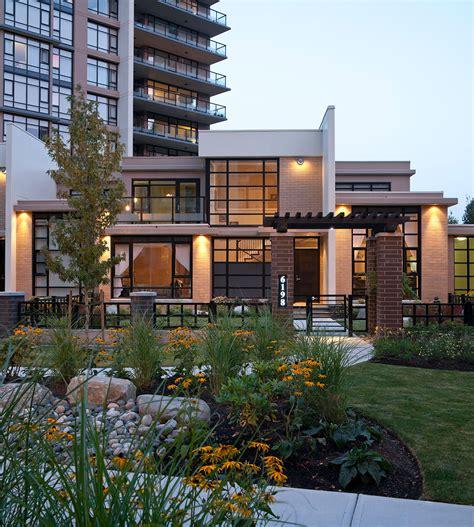 gbl custom home design inc gbl custom home design inc 28 images rsh architects gbl custom homes building remodeling
