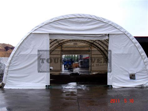 tent building w9 15m 30 industrial storage shelters commercial tents